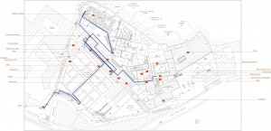mappa-openday-25-01-2014