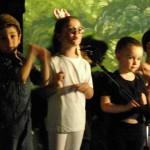 vlcsnap-2015-06-11-20h26m55s134 (FILEminimizer)