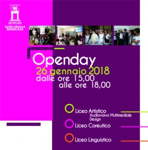 open_day_2018_web