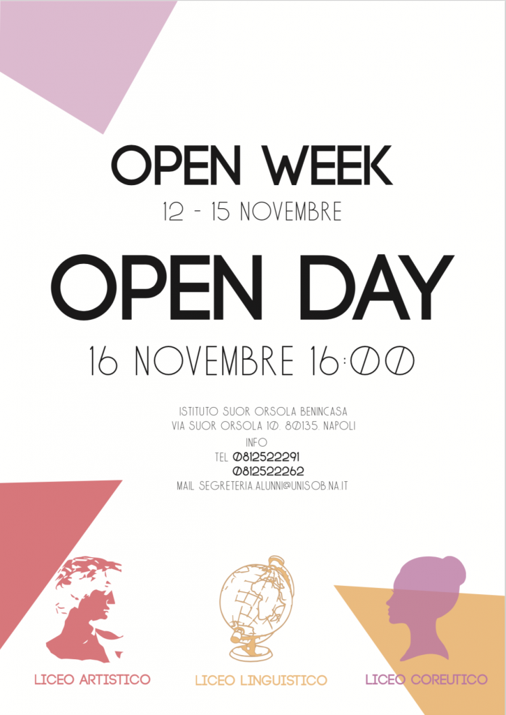 openday-week-2018-11-full